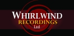 Whirlwind Recordings BLACK CMYK Logo Mar 2014-01