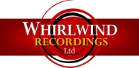 whirlwind-recordings-logo